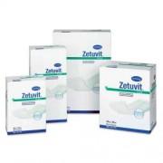 Nedvszívó steril sebfedő párna, Zetuvit Plus, 10cm x 10cm, 10db