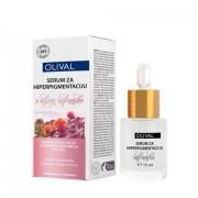 Olival Serum za hiperpigmentaciju