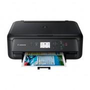 Imprimanta canon Pixma TS5150 3in1 (2228C006AA)
