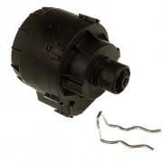 Motor Ventil 3 cai Condens 2500 GB062