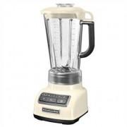 kitchenaid Blender Mixeur Diamond 615 W Crème 5KSB1585EAC kitchenaid