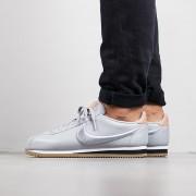 sneaker Nike Classic Cortez Leather Premium férfi cipő 861677 003