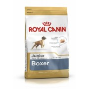 Royal Canin BOXER 30 JUNIOR 3 Kg.
