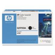 HP Toner Hp Q5950a 11k Svart