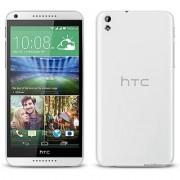 HTC DESIRE 816G DUAL SIM 8GB WHITE
