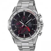 Мъжки часовник CASIO EDIFICE SOLAR BLUETOOTH EQB-1000XD-1A