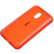 Nokia CC-3057 Backcover voor de Nokia Lumia 620 (orange)