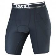 Evoc - Crash Pants - Protection taille L;M;XL, noir