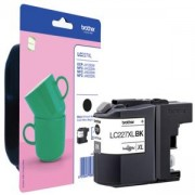 Консуматив Brother LC-227XL Black Ink Cartridge, LC227XLBK
