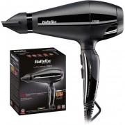 BABYLISS 6611E 2200W Fen za kosu + 667E Stajler četka