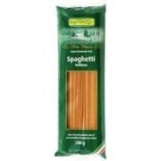 Spaghetti Bio Integrale Rapunzel 500gr