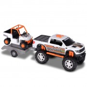 Road Rippers Car Ford F-150 Raptor 33524