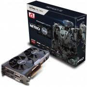 Grafička kartica AMD Radeon R9 380 Sapphire Nitro 2GB DDR5, DVI/HDMI/256bit/11242-12-20G