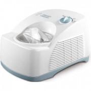 DeLonghi Ick5000 Gelatiera Potenza 230 Watt Capacità 1,2 Litri Colore Bianco