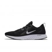 Chaussure de running Nike Legend React pour Femme - Noir