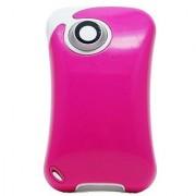 SNAP Video Camera (Pink)