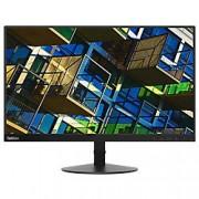 Lenovo Monitor LCD Lenovo ThinkVision S22e-19