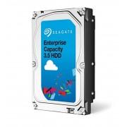 Жесткий диск 4Tb - Seagate ST4000NM0035