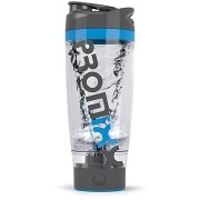 PROMiXX iX City Grey