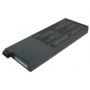 Bateria Gericom Webgine XL Performance 6600mAh Li-Ion 11.1V