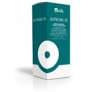 > EUTROSIS 30 Esfoliante 100ml