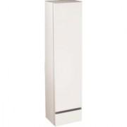 Usa pentru dulap suspendat Kolo Domino,pe deapta,30x120 cm, -88346