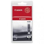 Canon PGI-5BK Original Ink Cartridge Black