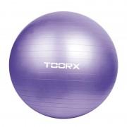 Minge gimnastica Toorx 75 cm