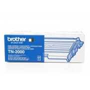 Brother TN-2000 - originální toner (bulk)