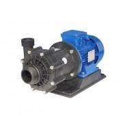 Odstredivé čerpadlo HTM15 PP GAS s motorom 1,1 kW