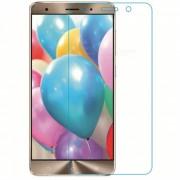 naxtop protector de pantalla de cristal templado para asus zenfone 3 deluxe ZS570KL
