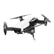 DJI Mavic Air Fly More Combo (Arctic White)