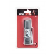 Star Wars Led Ficklampa