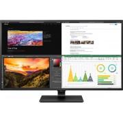 LG 43UN700 - 4K Monitor - 43 inch