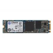 Жесткий диск Kingston 120Gb SM2280S3G2/120G