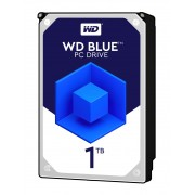 WD Refurbished Blue 1TB WD10EZEX