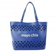Mayo Chix női táska OLIVIA m2017-1OLIVIA/kek
