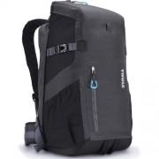 Thule Perspektiv Backpack TPBP-101 hátizsák