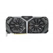 VGA Palit RTX 2080 SUPER GameRock Premium, nVidia GeForce RTX 2080 SUPER, 8GB, do 1860MHz, 36mj (NE6208SH20P2-1040G)