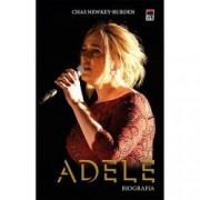 Adele.Biografia