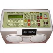 Digital Tabla- Taalmala Digi 100 Plus