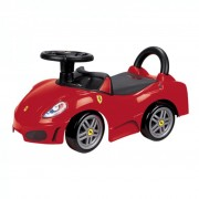 Feber Ride-on Car Ferrari F430 800004910