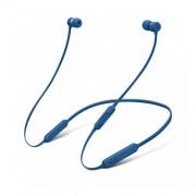 HEADPHONES, Beats X, Bluetooth, Microphone, Blue (MLYG2ZM/A)