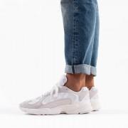 adidas Originals Yung-1 B37616 férfi cipő