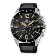 Casio EFR-553L-1BVUEF Мъжки Часовник