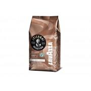 Lavazza Tierra Selection cafea boabe