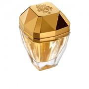LADY MILLION EAU MY GOLD! eau de toilette spray 50 ml