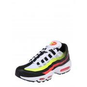 Nike Sportswear Sneakers laag 'AIR MAX 95 SE'
