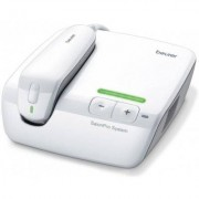 BEURER Depilator IPL BEURER IPL 9000+ SalonPro System