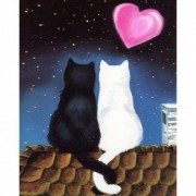 Kat Romance